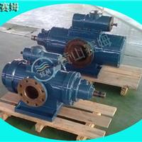 供应HSN660-36N三螺杆泵燃烧系统装载泵