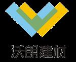 深圳市沃朗装饰建材有限公司