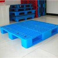 天津大港塑料托盘制品厂