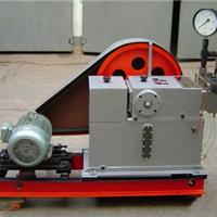 供应电动高压泵 专业厂家销售