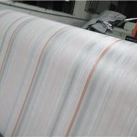 广东墙纸批发价格 墙纸厂家