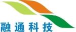 西安融通环保设备有限公公司