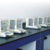 陕西实验台厂家,银川气瓶柜,药品柜规格