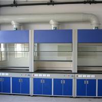 青海试验台价格,青海实验室设计规划搬迁