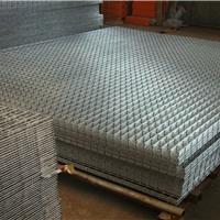 供应电焊网 电焊网片 宁夏电焊网厂