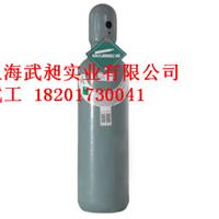 制冷剂R503上海苏州无锡南京盐城青岛济南合肥制冷剂