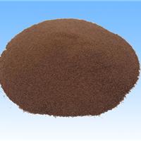 供应木质素磺酸钠