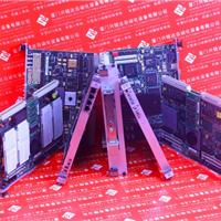 XYCOM 4150 �۸�