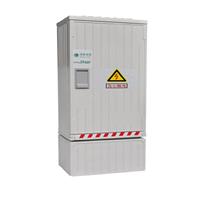 供应SMC非金属低压分支箱