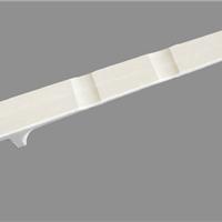 加工玻璃钢电缆支架