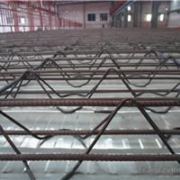 钢筋桁架楼承板TD3-120  信誉保证 厂家直销