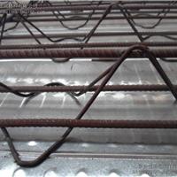 钢筋桁架楼承板TD3-150  经济便捷 施工快
