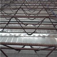 钢筋桁架楼承板  TD1-120