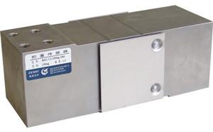 H6G-C3-500kg-3B6