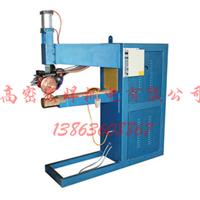 环缝、直缝焊机,气动缝焊机,自动氩弧焊机