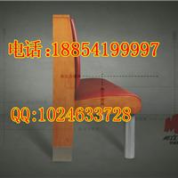 供应宁夏快餐桌椅济南显丽家具制造厂