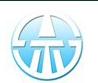 天津远通世纪国际贸易有限公司