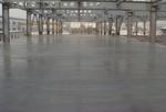 扬州市优能化工地坪实业有限公司