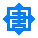 上海炎唐工业装备有限公司