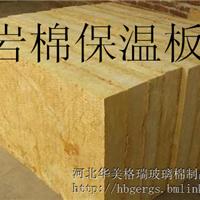 外墙岩棉板的国家标准