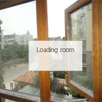 供应木铝复合门窗