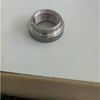供应不锈铁台阶螺母,非标冷镦不锈铁螺母