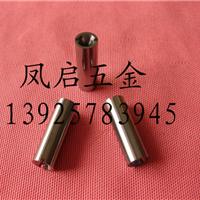 供应三菱NA型号慢走丝导电块DCR4600