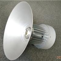成都生产LED工矿灯厂家