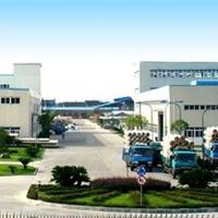 江西公元建材发展有限公司