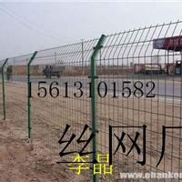销四川铁丝篱笆网-湖北铁笆网供应商