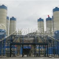 郑州创新建筑机械制造有限公司