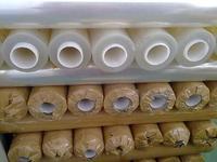 供应PVC胶片,APET胶片,PET胶片