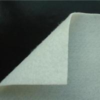优质低价供应针刺土工布,公路养护土工布