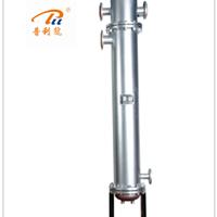 供应波节管半容积式换热器