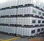 供应重钙浆料研磨分散剂9400