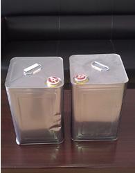 供应优质涂料消泡剂