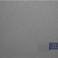 供应pvc贴面石膏板天花板