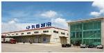 北京肯德机电设备有限公司