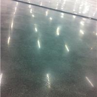 混凝土密封固化剂-起砂治理剂