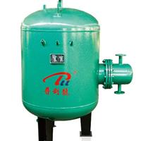 供应管壳式汽水换热器,壳式换热器
