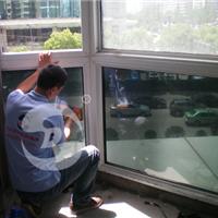 供应建筑窗膜 隔热膜防爆膜汽车膜装饰膜
