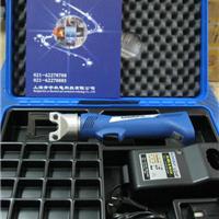 供应EK354 充电式压接钳
