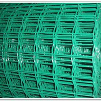 波浪围栏网,波浪网厂家及价格,波浪网批发