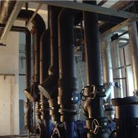 供应中央空调 工业冷冻 蒸发冷凝器