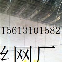 厂家讲解热镀锌钢丝网与冷镀锌钢丝网区别