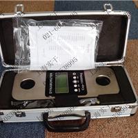 数显测力仪传感器参数