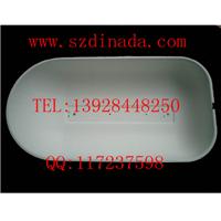 供应灯罩高漫反射涂层,高漫反射反光材料