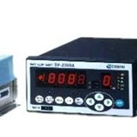 供应韩国COSMO质量流量计DF-230BA 系列
