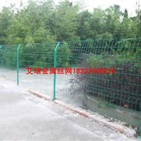 市政园林隔离网批发,防护网厂家及价格