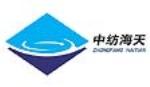 北京中纺光华经贸有限公司